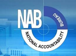 nab has initiated probes against maulana saeedul wahab of mardan and komail khan of mingora swat for cheating people in the name of modaraba schemes photo file