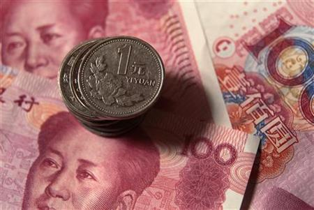 dr ishrat husain calls for more trade in chinese yuan