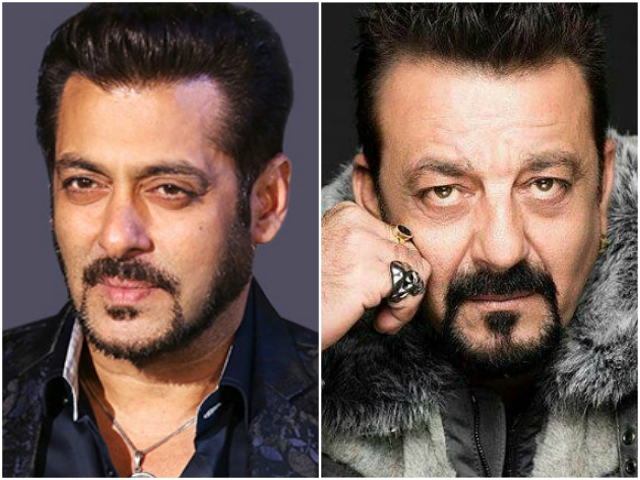 7 of the most high profile bollywood arrests