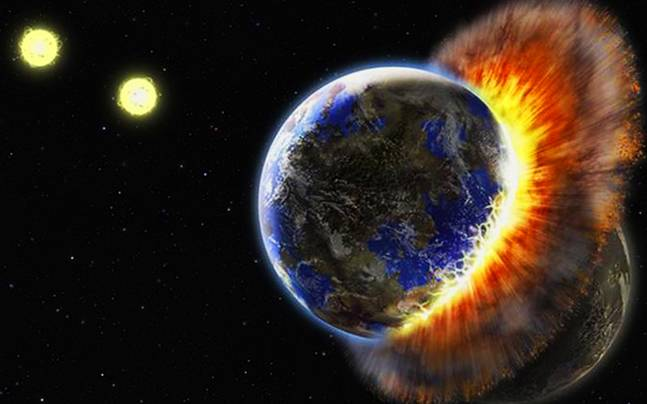 conspiracy theorists are keeping an eye out for nibiru planet photo courtesy india today