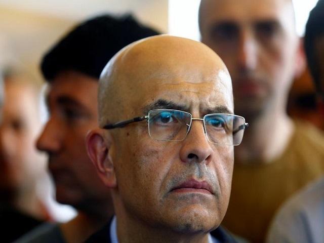 turkey jails opposition mp for leaking secrets