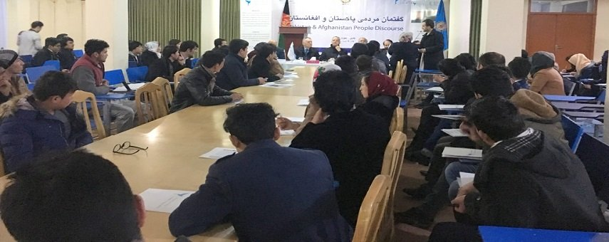 afghan students celebrate chinese new year as cultural educational ties deepen