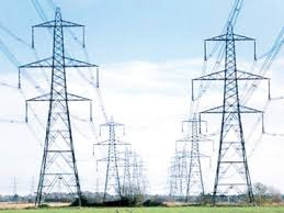 action taken due to delay in building transmission lines grid stations photo express