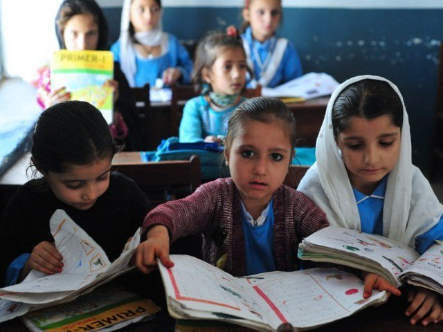 alif ailaan commends sindh education reforms laments speed with which they take effect