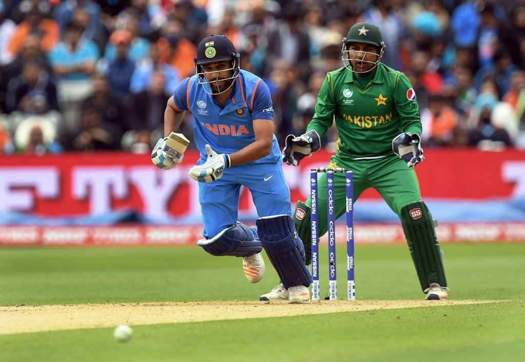 pressure on pakistan to sign proposed schedule if bcci dispute isn t resolved by june photo afp