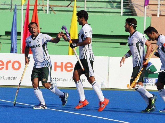 photo courtesy asian hockey federation