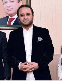 g b chief minister hafeezur rehman photo app
