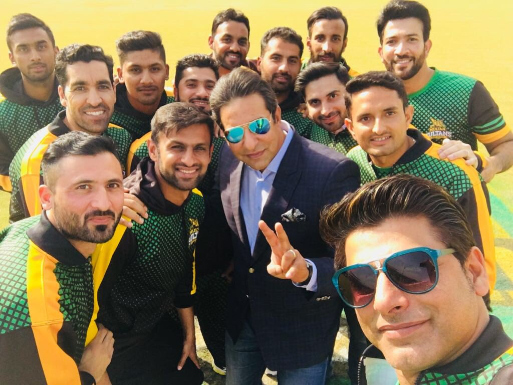 undaunted psl newcomers multan consider themselves genuine title contenders despite coming up against teams with two years of psl experience photo courtesy multan sultans