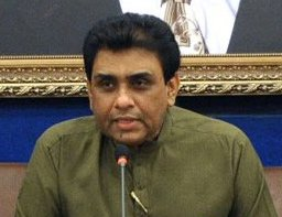 khalid maqbool siddiqui photo file