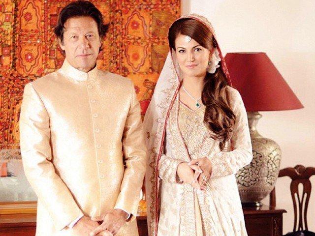 imran khan and reham khan photo online file