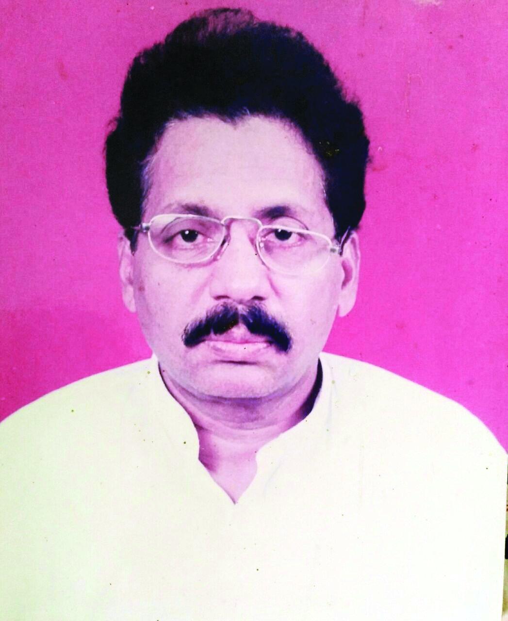 sindhi poet and writer soz halai passes away