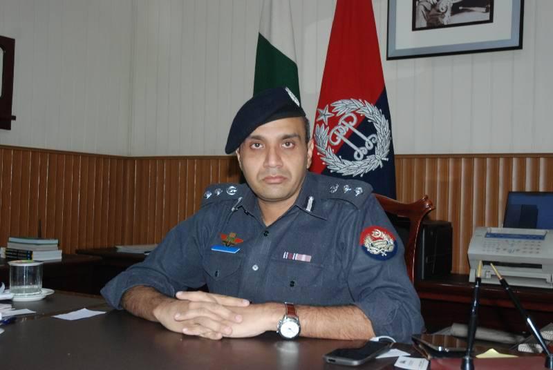 dig operations dr haider ashraf photo file