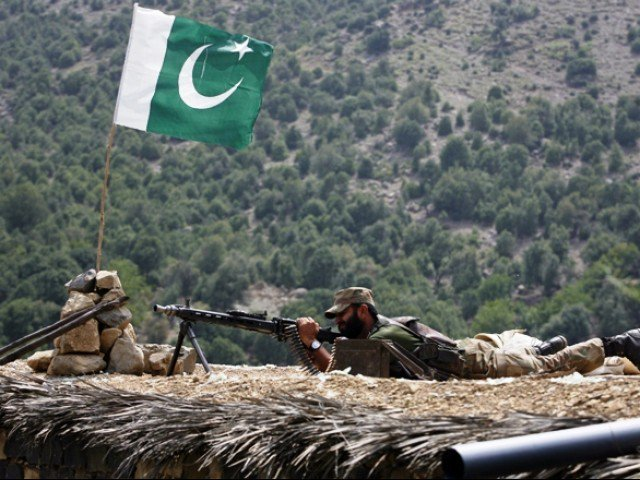 ipakistan russia discuss prevailing situation in afghanistan its implications for region photo reuters