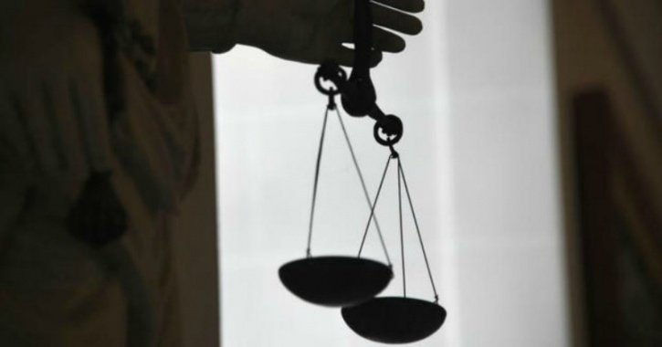 sc converts death sentence of woman to life imprisonment after eight years