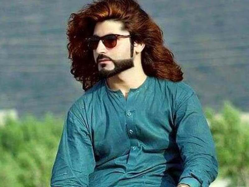naqeebullah murder case dsp remanded to police custody