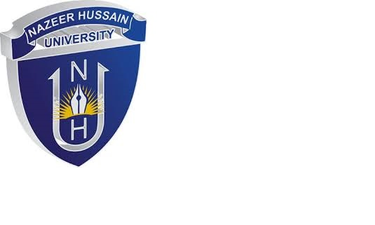 education at nazeer hussain university suffers amid rift in mqm