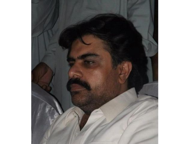 photo fb com yed nasir hussain shah