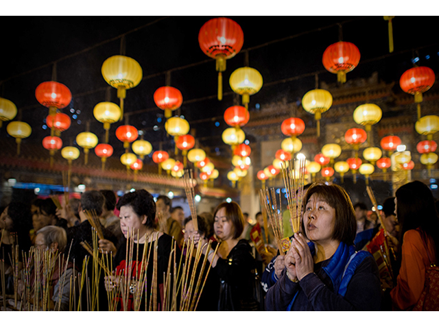 fires kill 51 people during china s spring festival