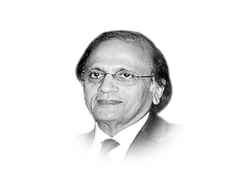 the writer is a former chief justice of pakistan and an adhoc judge at the international court of justice in the hague the article is abridged from a speech delivered by justice tassaduq hussain jillani at the jessop international law competition in islamabad on december 19 2017