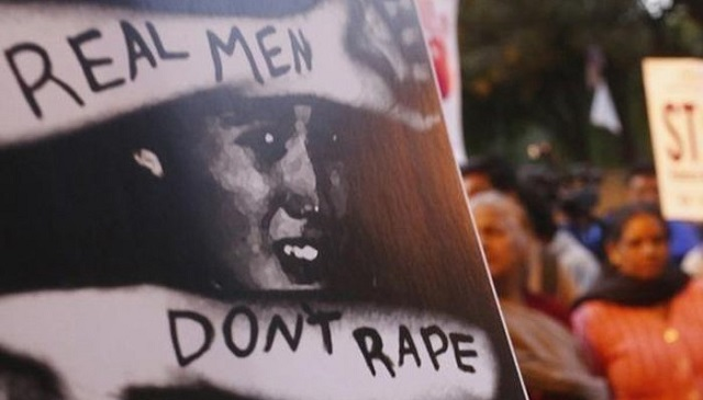 study shows 12 per cent of french women raped once in their lives photo reuters