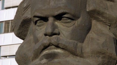 short course held at irtiqa institute to mark 200 years of karl marx
