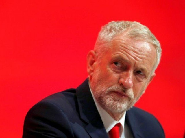 what we make of it labour s corbyn to outline brexit vision monday