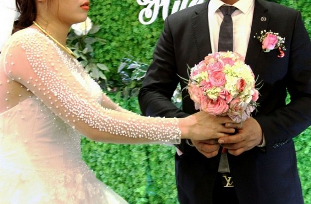 something borrowed grooms and guests for hire in vietnam