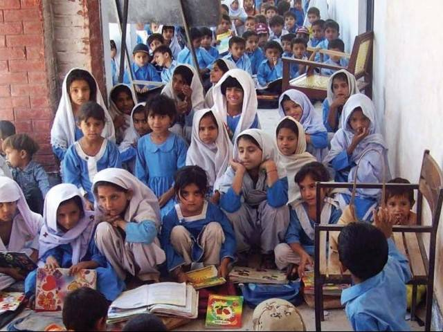 children of balochistan remain the most abandoned of all pakistani children reveals alif ailaan report