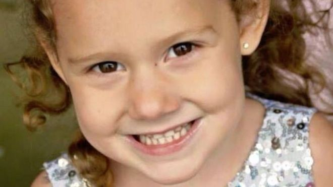 the inquest was told that the cause of death was bronchial asthma photo courtesy athena pictures and bbc