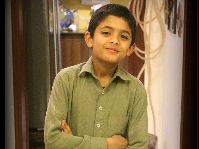 photo facebook arshman naeem