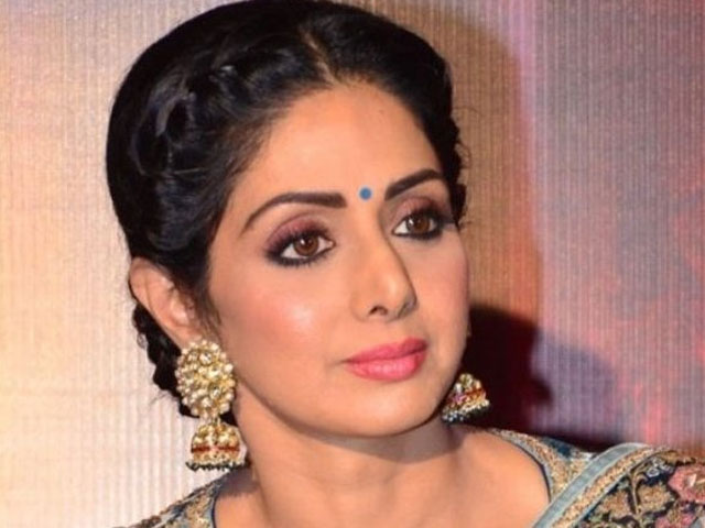 case closed in death of bollywood star sridevi