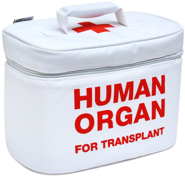 improvements to current organ transplant laws will be made photo laughingsquid com
