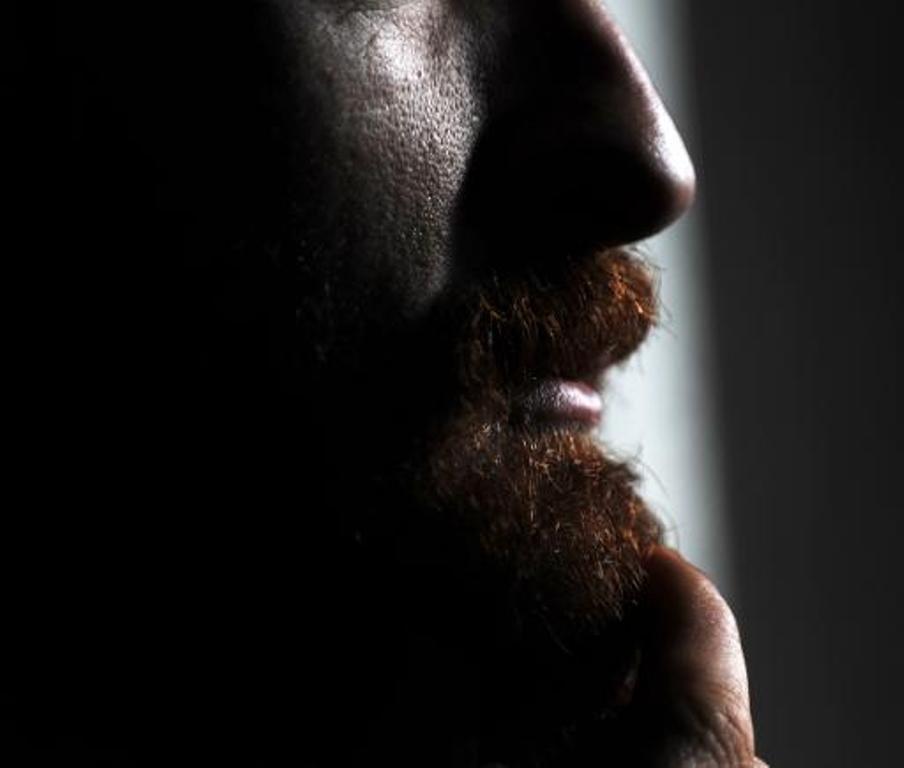 swabi dc disowns notification banning fashionable beards