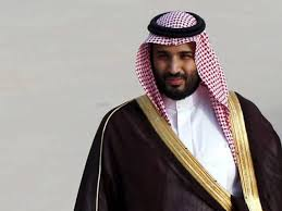 saudi crown prince expected to visit u s march 19 22 source