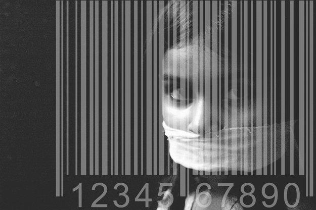 anti human trafficking bill cleared in india