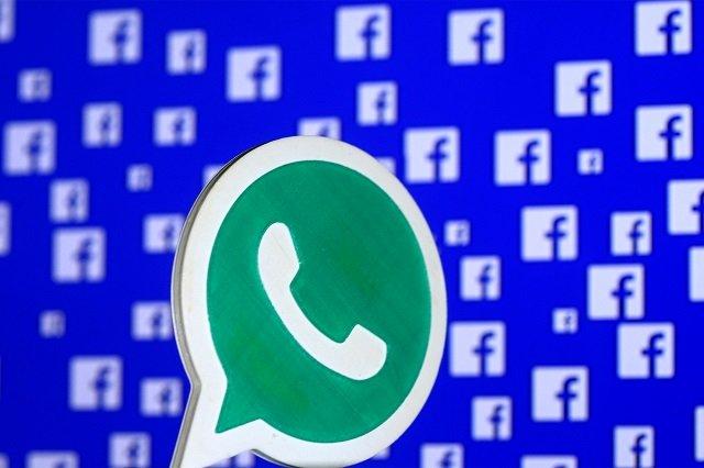 facebook 039 s eu regulator says whatsapp yet to resolve data sharing issue photo reuters