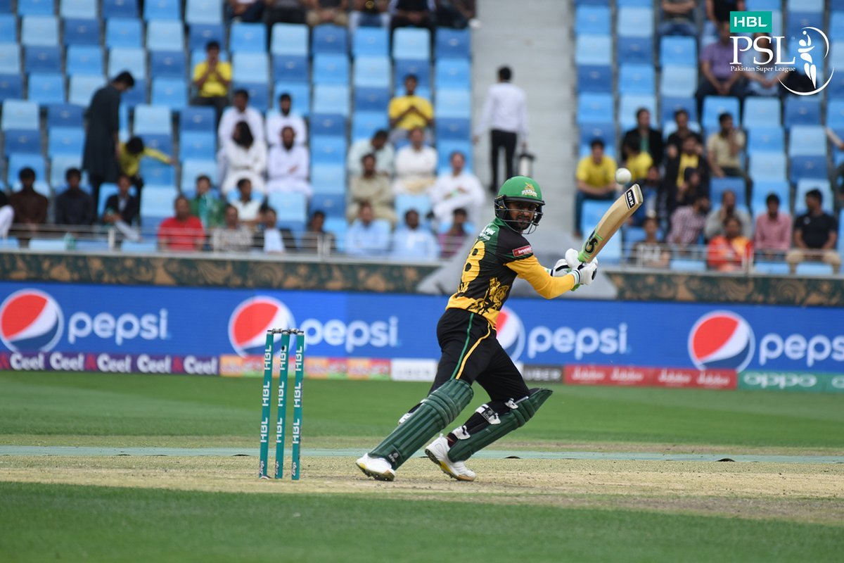 realistic goals multan sultans captain shoaib malik says he would love to lead the side to the playoffs but also wants to go on to win them photo courtesy psl