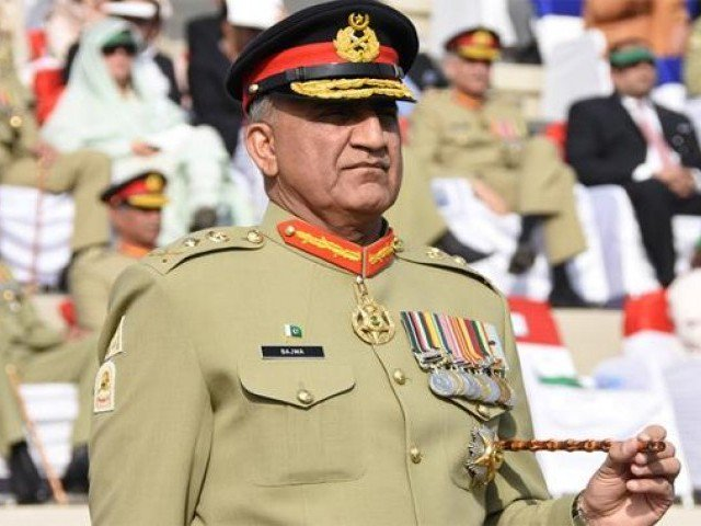 coas seeks cooperation with us in all domains