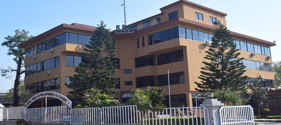 rawalpindi development authority photo online