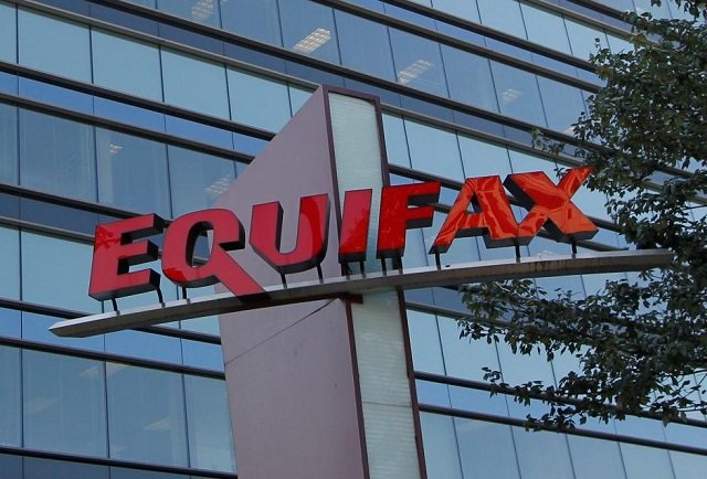 credit reporting company equifax corporate offices are pictured in atlanta georgia us september 8 2017 photo reuters