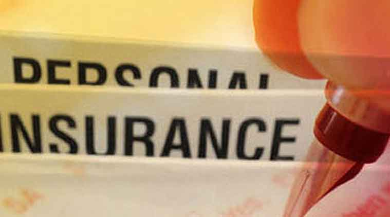 companies sign agreement to facilitate insurance clients photo reuters