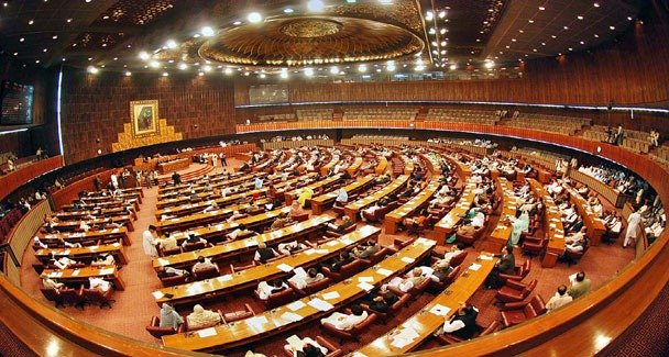 senate assembly photo app