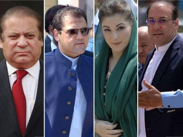 altogether 17 inquiries four investigations initiated against over three dozen accused photo express