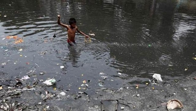 first national water policy photo reuters