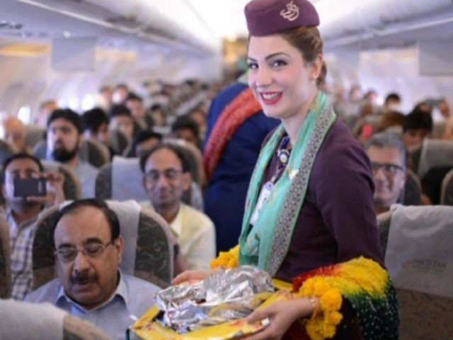 in spirit of spring pia welcomes passengers abloom