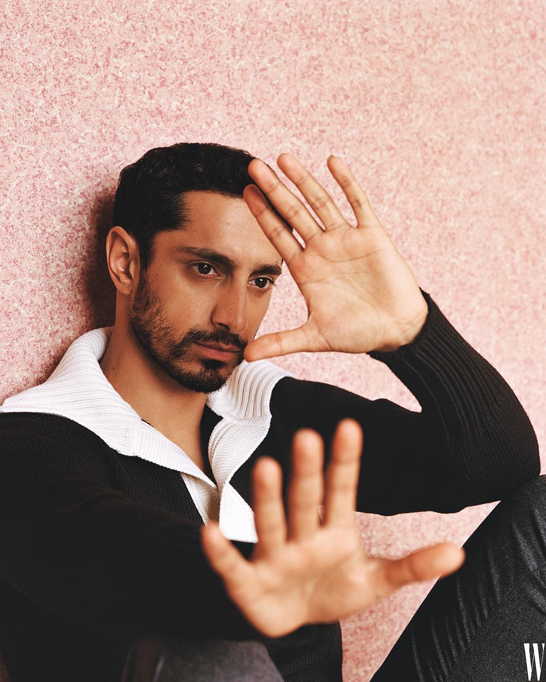 riz ahmed promotes sufi side of islam in latest instagram post