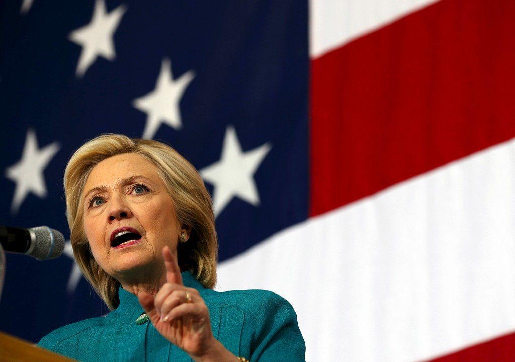 former-us-democratic-presidential-candidate-hillary-clinton-speaks-at-a-campaign-event-in-des-moines-iowa-united-states-photo-reuters