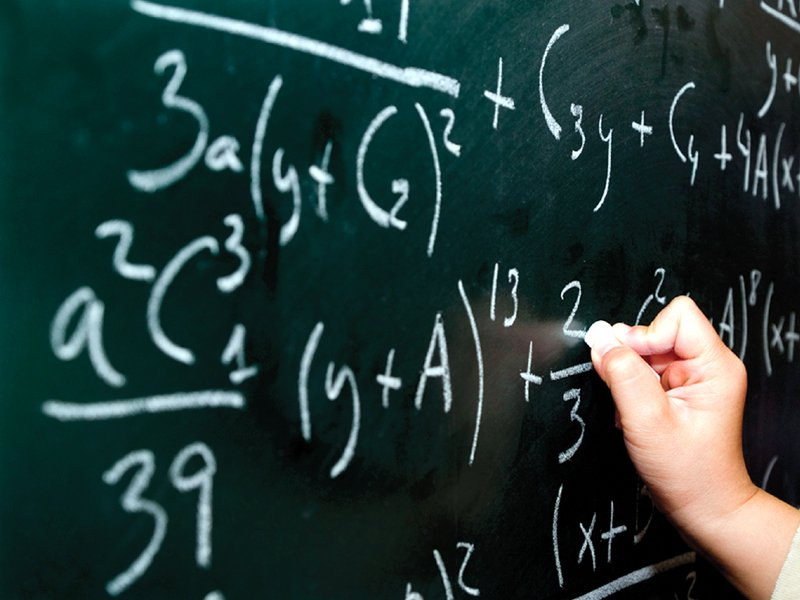 better education standard demanded for women