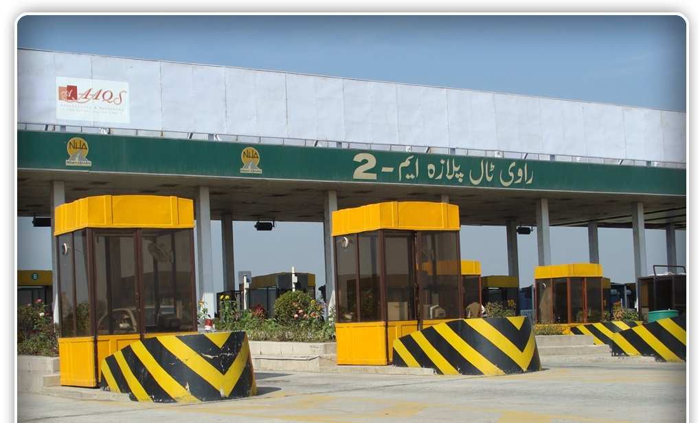 drivers in distress commuters express dismay over extra toll plazas on motorways