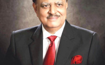 mamnoon urges baloch youth to learn chinese language